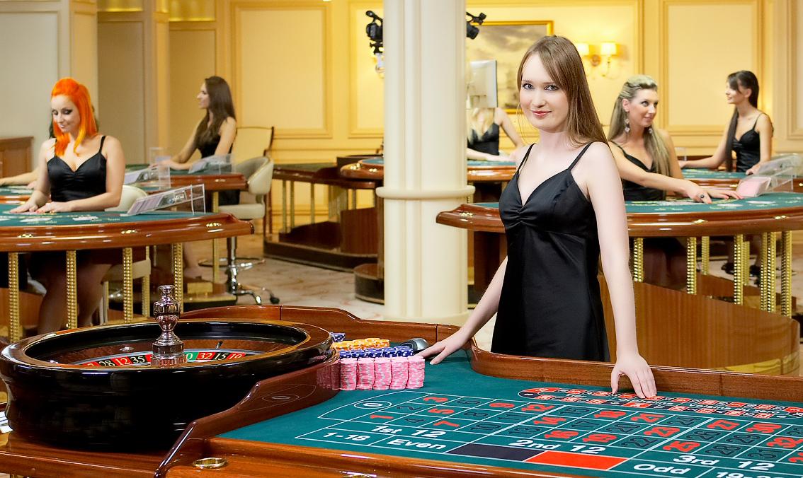 Online Casino Recensioner – Bästa ställena att spela för riktiga Pengar