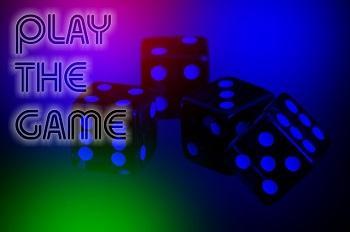 spela tärning - casinospelet craps